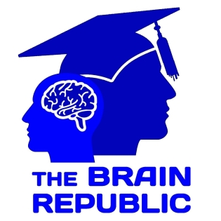 The Brain Republic - Memory Training